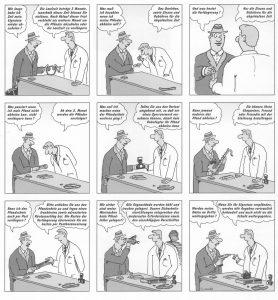 Erklärung Pfandkredit